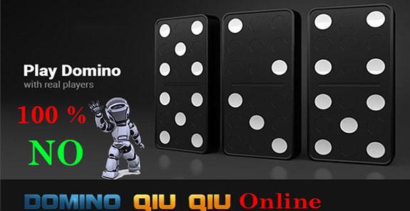 Langkah Daftar Domino QQ Online