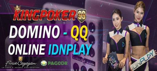 Domino-QQ-Online idnplay-min